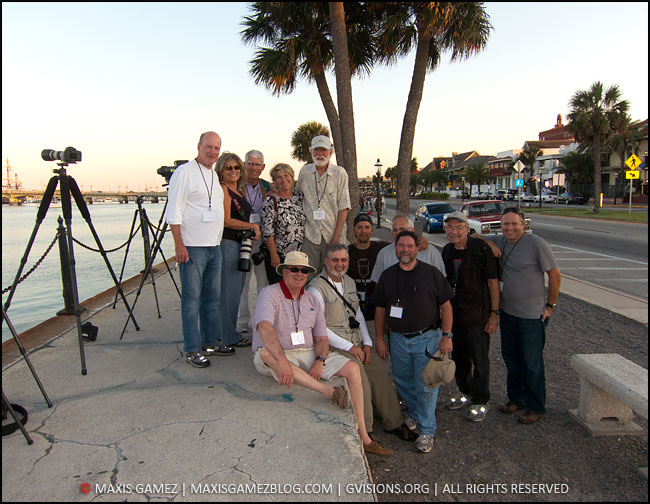 Florida's birding & photo fest- (5 Days